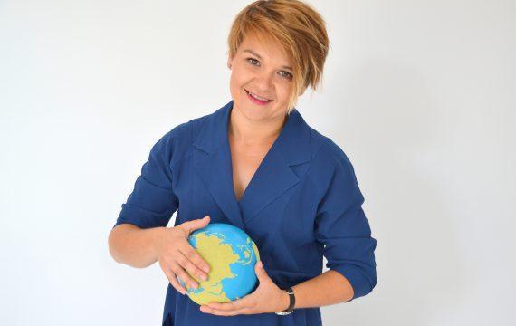 Zofia Graf