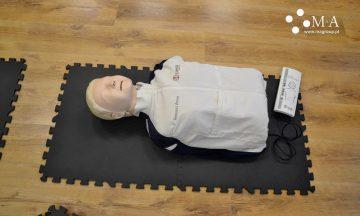 Kurs pediatryczny